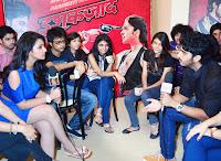 Parineeti Chopra Photos From The Film Ishqzaade