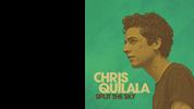 Chris Quilala: Split the Sky