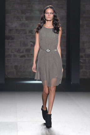 justicia-ruano-fall-winter-2012-2013-080-barcelona-fashion