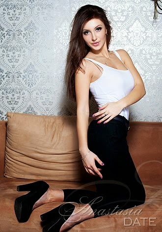 free gay dating anastasia date