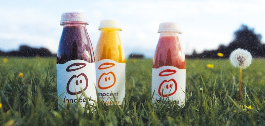 strength of innocent smoothies brand Tropicana swot analysis, usp & competitors posted in food  the brand names and other brand information used in the brandguide section are properties of their.