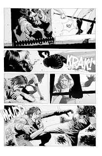 walking-dead-comic-governor-and-michonne