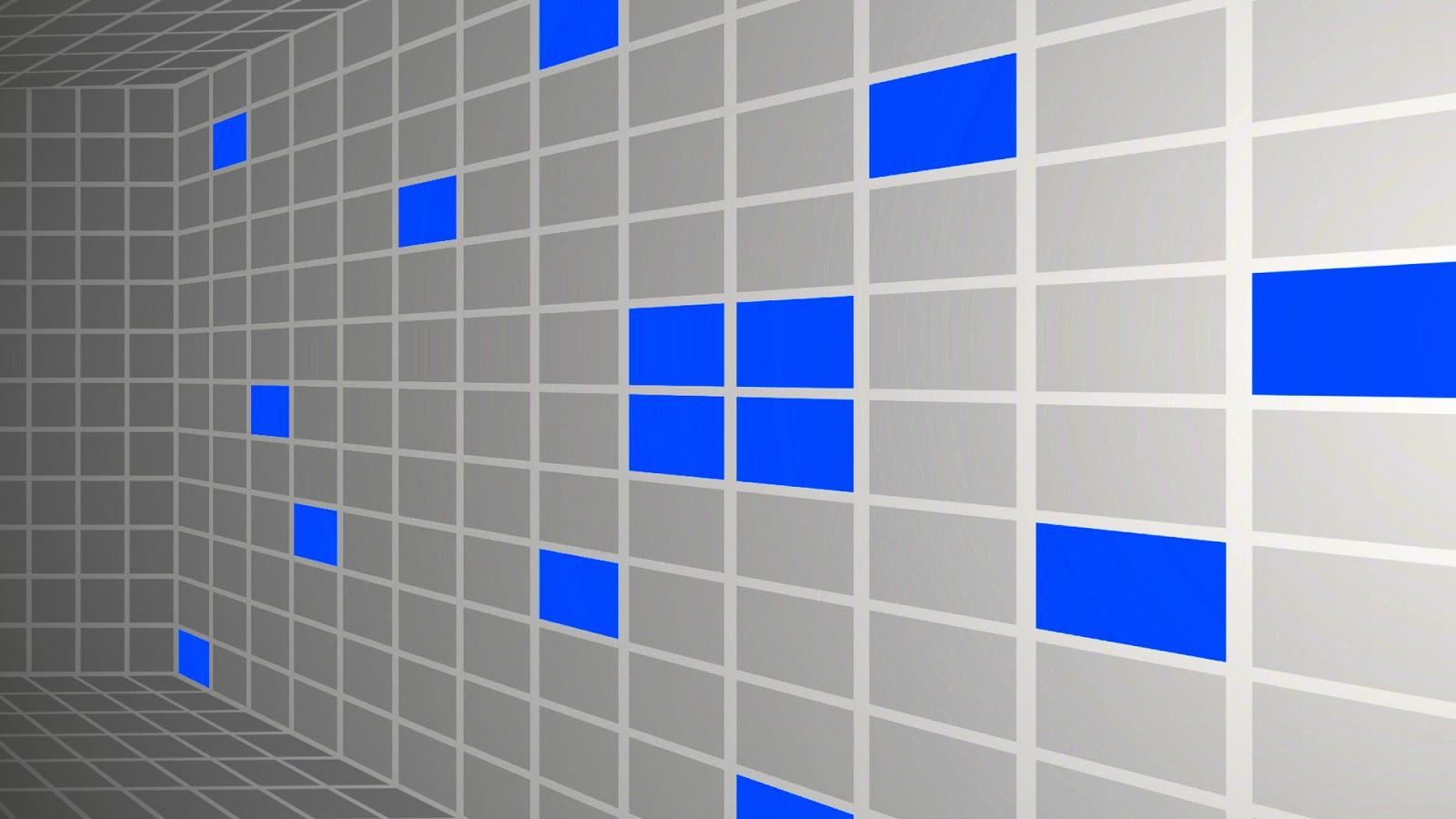 http://4.bp.blogspot.com/-W0S8iZp_Wa4/UJUUHLRJhMI/AAAAAAAAHk4/TZuDk5c3nKY/s1600/Windows+8+HD+wallpapers+Image00003.jpg