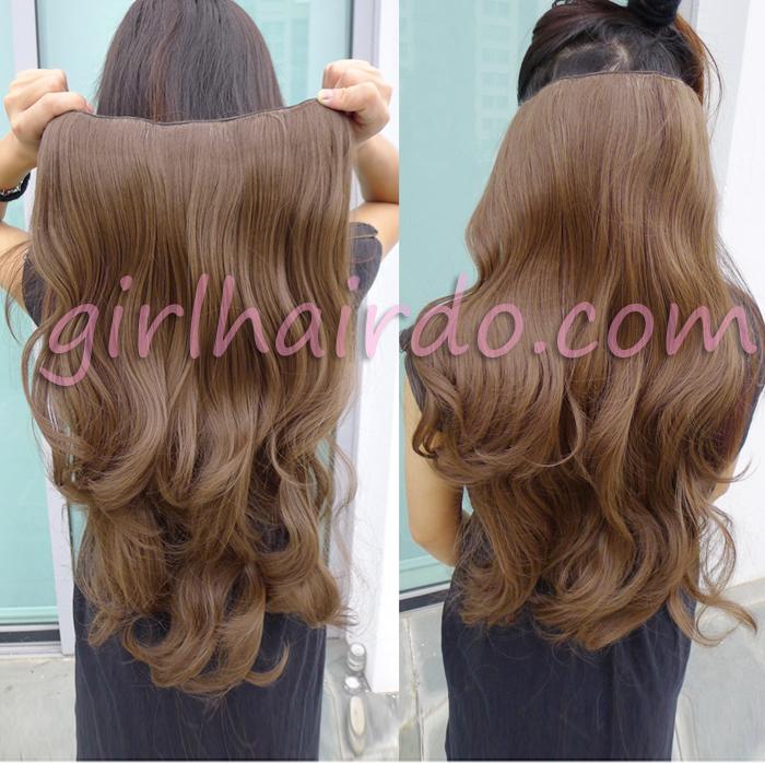 http://4.bp.blogspot.com/-W0SuGCgJSXk/Ue5l5r-J9kI/AAAAAAAAN0A/4c6HJ4vacPA/s1600/119+hair+extensions+girlhairdo.jpg