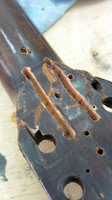 2012 woodwork junior cert brief 2