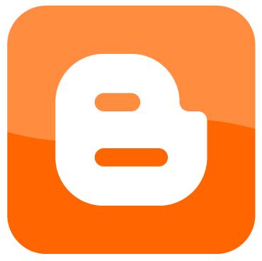 blog, blogspot, toko online, murah