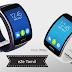 Samsung Gear S Official Introduction - சாம்சுங் கியர் எஸ் பயன்பாடு மற்றும் அறிமுகம் !!!