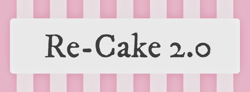 Re - Cake 2.0