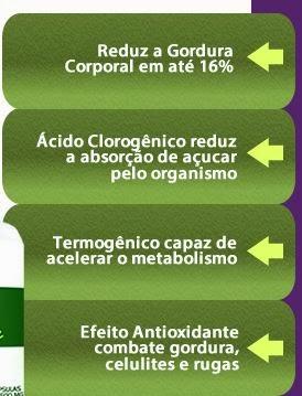 Benefícios do Cofelen