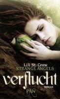 http://mabellasworld.blogspot.de/2012/06/name-strange-angels-verflucht-genre.html