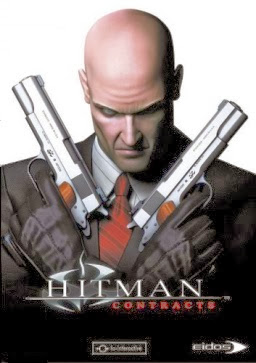 Hitman 3 Contracts Full Version PC Game Free Download