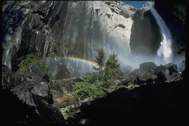 Yosemite Falls,Falls,valley, sunset, mount,  Valley and Sunset,yosemite falls,yosemite national park,yosemite valley,yosemite wallpaper,yosemite sunset,yosemite-nationalpark