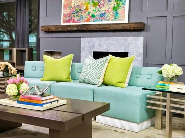 20 catchy living room color schemes with ideas and tips from experts