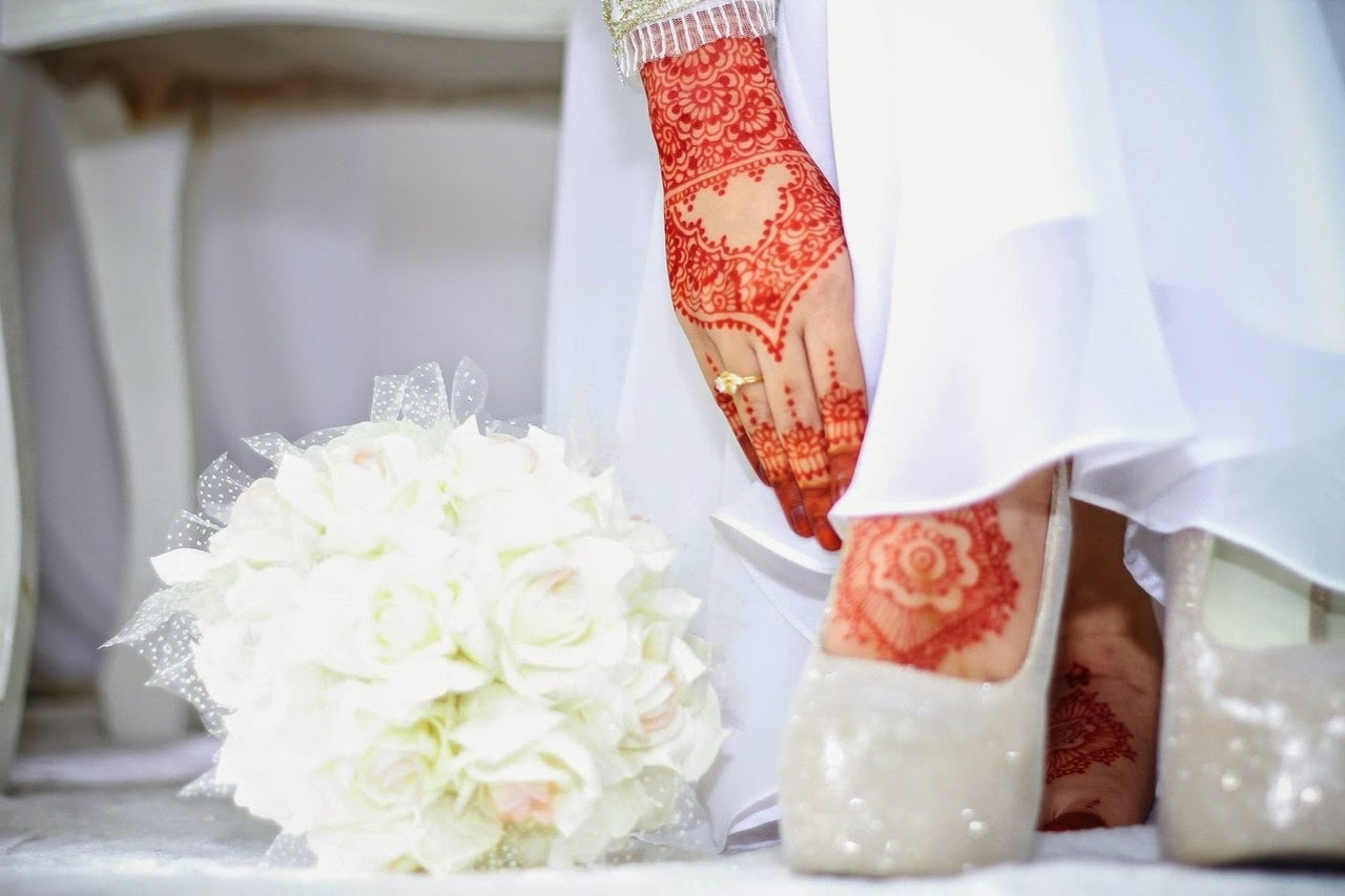 ColorsbySasha Henna