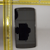 First hi-res images of Google Nexus 5 spotted at FCC, confirms wireless charging support and 2300mAh battery