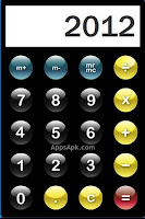 Calculator.apk - 481 KB