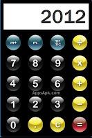 Calculator.apk - 481 KB