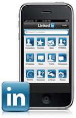 Perfil de l'EMG a Linkedin