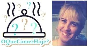 Blog de Receitas #OQueComerHoje? - Receitas testadas