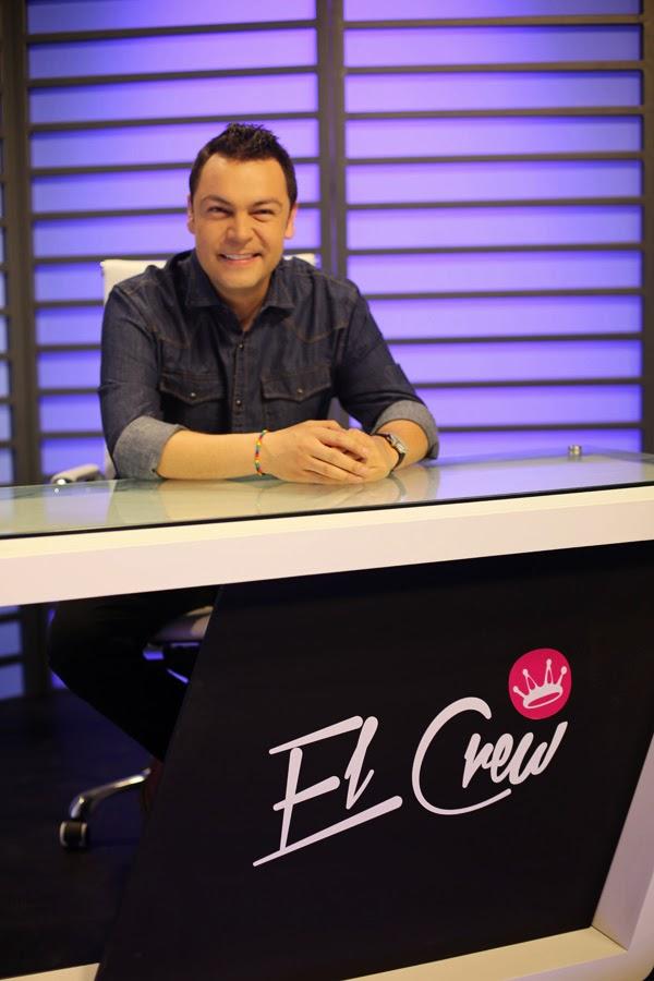 Llega-temporada-2015-Canal-TR3CE
