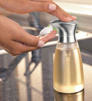 refill foaming hand soap dispenser - Foam Soap Dispenser