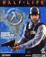 Half Life + Expansiónes PC Full Español Descargar 1 Link