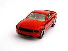 Auto leasen oder kaufen