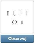 instagram.com/muffandqu