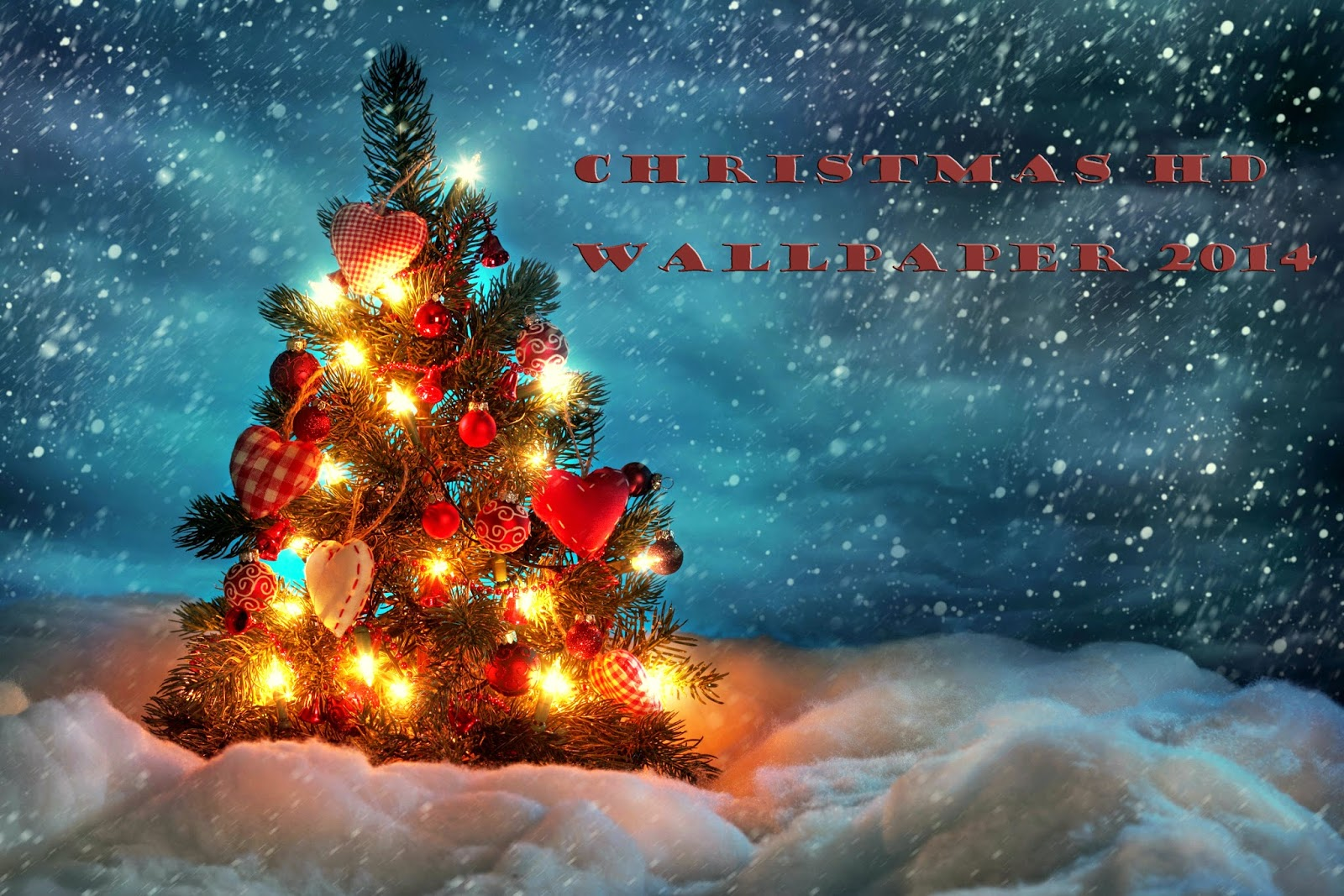 marry christmas hd wallpaper 2014 ~ world celebrity & reality show news