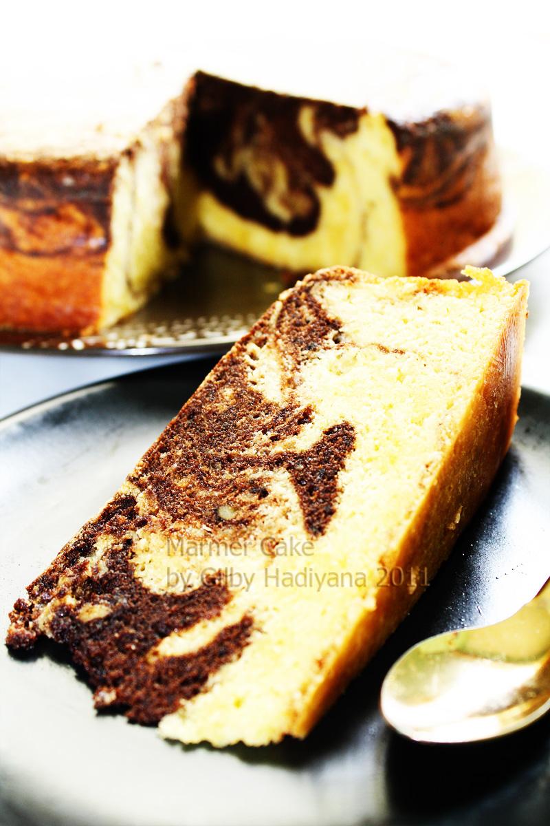 Search results for '' Cake Apel Tanpa Terigu Dan Telur ''