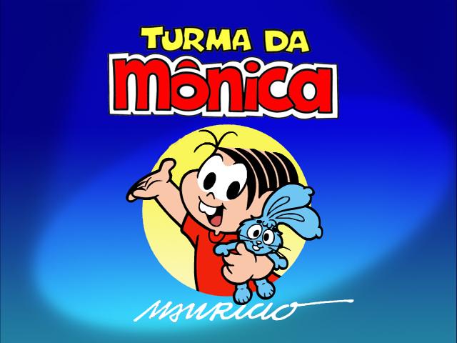 http://4.bp.blogspot.com/-W0n6TYTfhRU/T94g45AijNI/AAAAAAAAATM/a2MNjxdYkcU/s1600/Turma_da_Monica.jpg