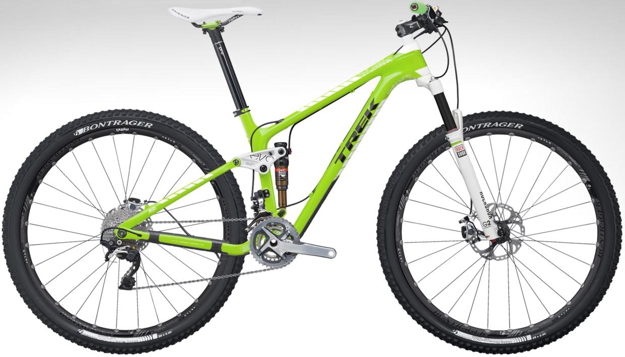 M1 Fuel EX 9.9 EX