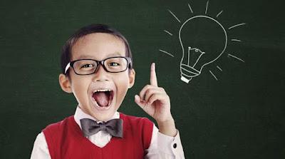 Peluang usaha sampingan pelajar modal kecil menguntungkan image