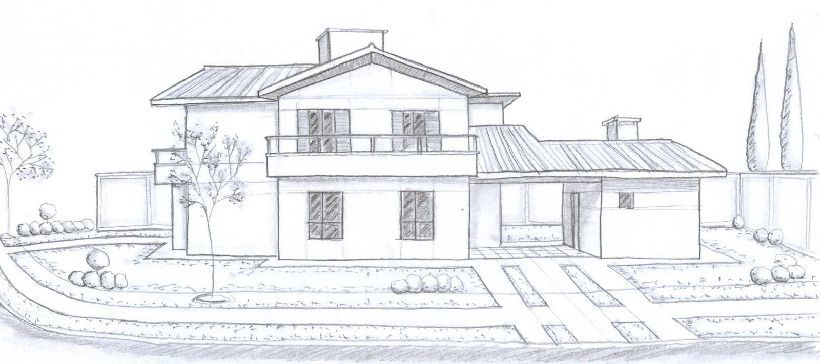 Top Jean Tosetto Arquiteto: Setembro 2013 WQ02