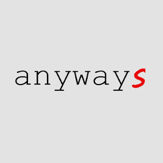 amnesia who are you anyway essay Memento (2000) on imdb: plot summary, synopsis, and more imdb movies, tv & showtimes the sammy's condition was not like other cases of anterograde amnesia in that sammy was unable to learn through conditioning.