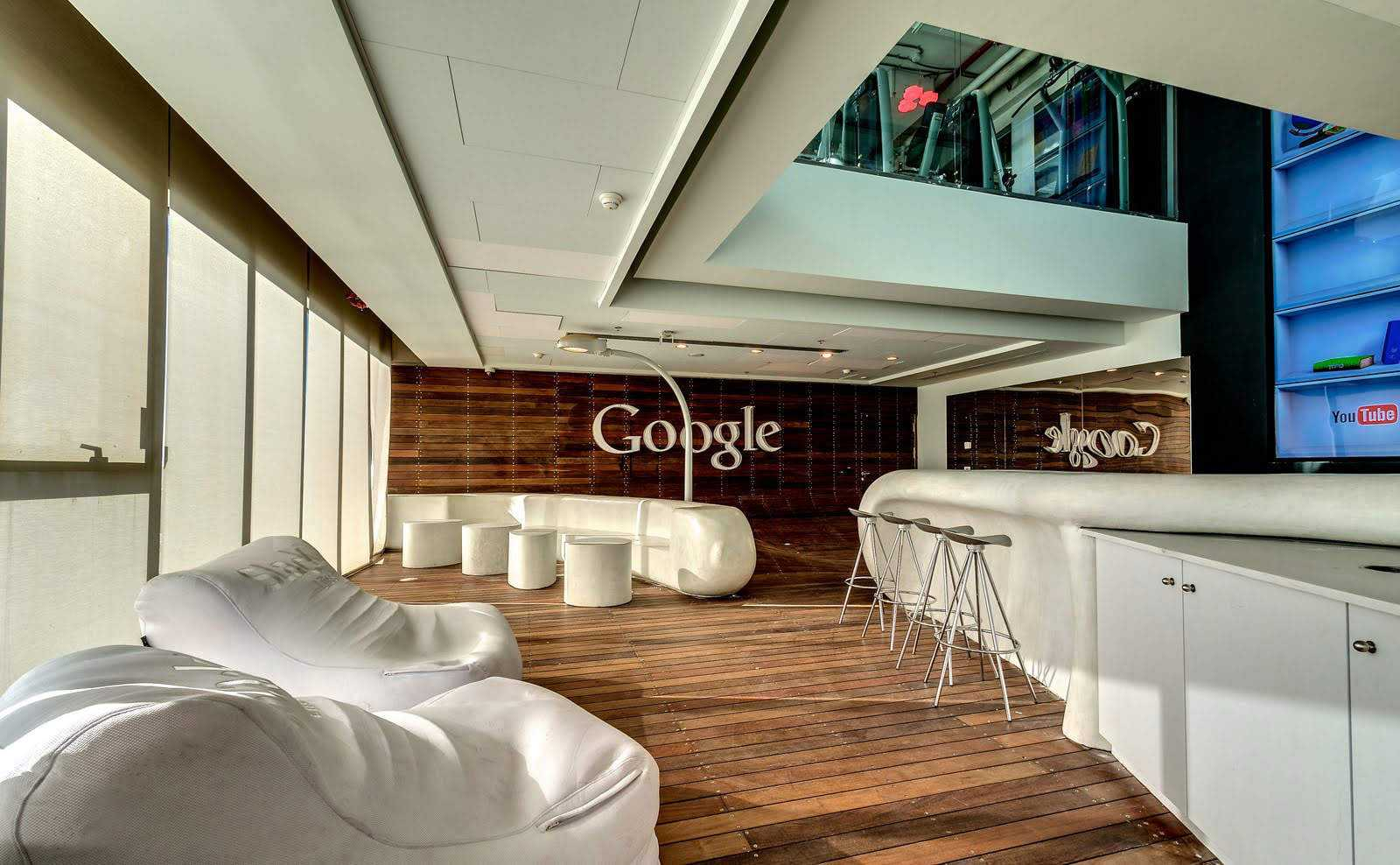 creative google office tel. Creative Google Office Tel. Tel E O