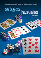 pdf Sit & Gos inusuales Phil Shaw