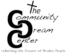The Community&#39;s Dream Center