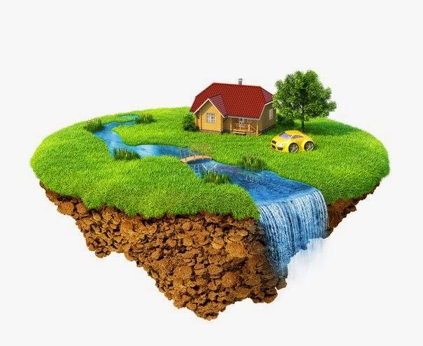 Зарегистрировать договор дарения земельного участка