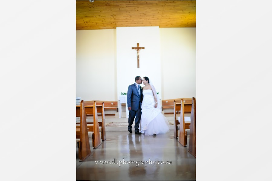 DK Photography slideshow-282 Ilze & Ray's Wedding in Granger Bay  Cape Town Wedding photographer