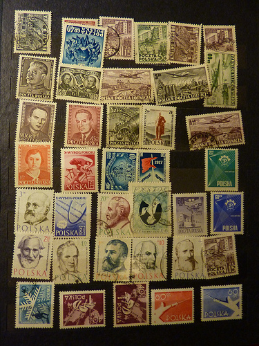 Philately guide a brief history of british stamp printing Why do we put stamps on letters