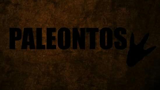Grupo Paleontos