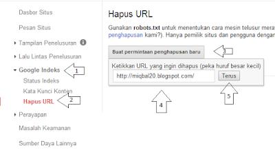Mengatasi Alexa Rank No Data, Saat Blog Ganti ke Domain TLD