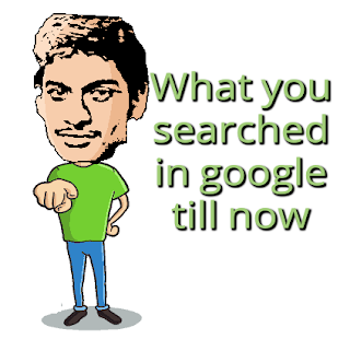 Peoples_searched_for_in_2015