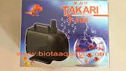 WATER PUMP TAKARI T-105