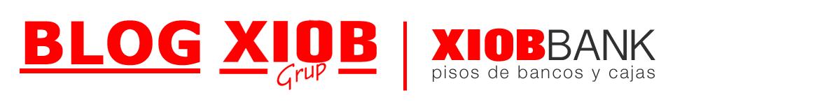 Xiob Inmobiliaria, Castellón y Valencia