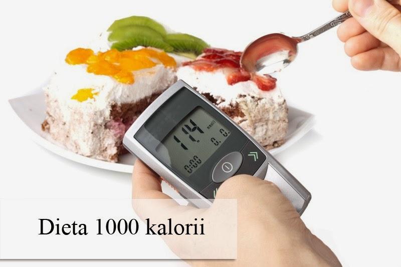 Nebeskaa Zdrowie Fitness Motywacja Zdrowe Odzywianie Vs Diety