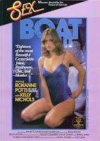 Sexboat