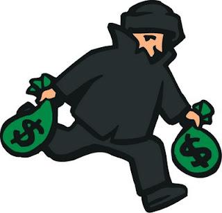 Caso BPN na AR: Finanças dizem que documentos do inquérito são confidenciais