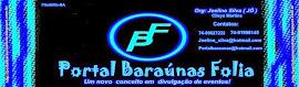 Portal Baraúnas Folia